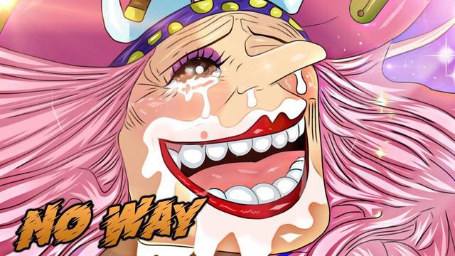 One Piece: Doflamingo và 5 nhân vật phản diện có quá khứ bi thảm nhất series, hóa ra đằng sau sự xấu xa của họ là cả một tấn bi kịch - Ảnh 2.