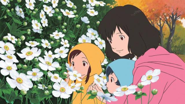 Loạt những anime cảm động nhất làm người xem rơi nước mắt - Ảnh 4.