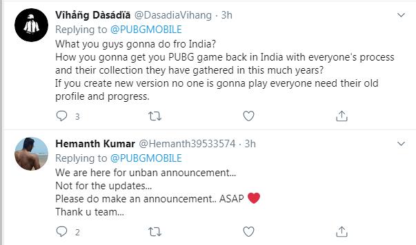 Tin nóng: Game thủ Ấn Độ cầu cứu, PUBG Corp có động thái dứt khoát với Tencent - Ảnh 4.