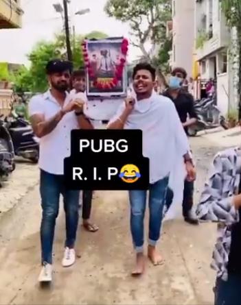 Tin nóng: Game thủ Ấn Độ cầu cứu, PUBG Corp có động thái dứt khoát với Tencent - Ảnh 3.