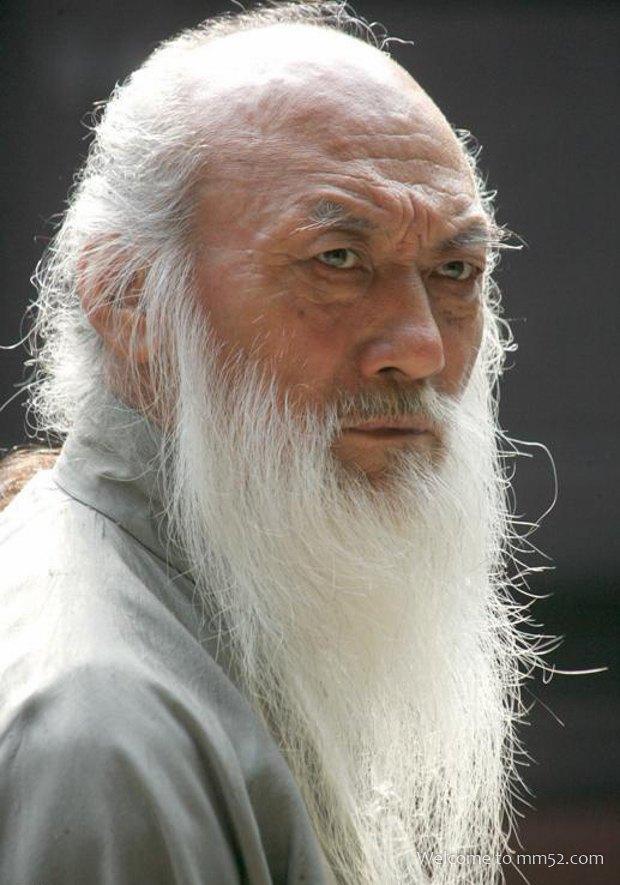 Võ công trước sau không ai sánh bằng, Độc Cô Cầu Bại còn kém 1 bậc nhưng Trương Tam Phong vẫn chỉ là... 1 vị tướng buff? - Ảnh 5.