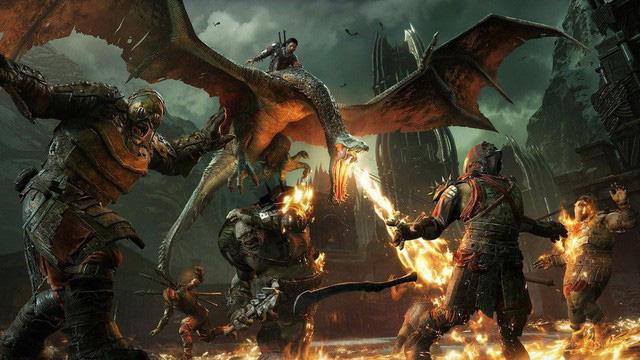 15 tựa game nhập vai cực hay trên Steam, đưa người chơi vào thế giới phép thuật kỳ ảo (Phần 2) - Ảnh 5.