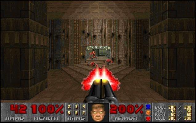 Những tựa game bom tấn, hoàn hảo tới 99% cho tới khi người chơi gặp boss cuối - Ảnh 3.