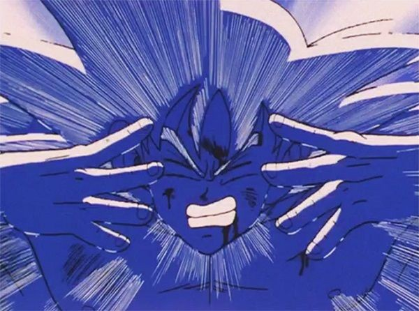 Bên cạnh Kamehameha thì đây là 10 tuyệt chiêu mạnh mẽ nhất mà Goku đã từng sử dụng trong Dragon Ball (P1) - Ảnh 1.