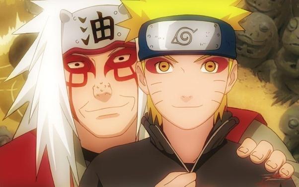 Naruto: Mặc dù rất mạnh nhưng 3 Sannin huyền thoại Làng Lá đã từng bại trận dưới tay 6 ninja này - Ảnh 4.