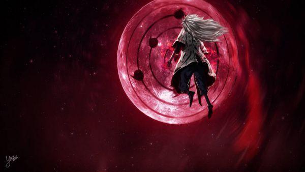 Naruto: Dù kết thúc đã lâu nhưng 10 thuyết âm mưu này vẫn khiến các fan tranh cãi, hóa ra Sasuke kết hôn với Sakura là có ý đồ (P2) - Ảnh 4.