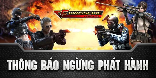 Hack sập game trong nước, hacker Việt sang bản Trung Quốc càn quét, tự tin tuyên bố khóa lại lập - Ảnh 1.