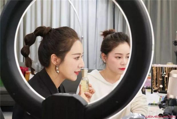 Góc khuất nghề nghiệp: 10 sự thật bất ngờ về streamer - công việc hái ra tiền bao người mơ ước ở Trung Quốc - Ảnh 11.