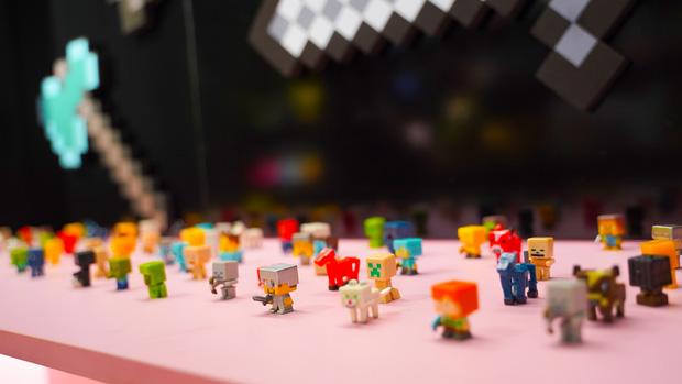 Khai trương Shop Hero dịp đầu năm mới, biệt đội Hero Team thật biết cách chiều lòng fan - Ảnh 2.