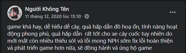 """chính thức """"dội bom"""" thị trường Việt với sản phẩm Tân Minh Chủ Fax-1610348288025425941971"""