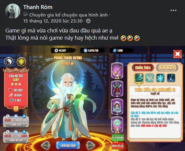"""chính thức """"dội bom"""" thị trường Việt với sản phẩm Tân Minh Chủ Ghdv-16103482875541225217943"""