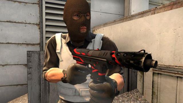 """CS:GO - Chơi game tryhard, Valve xóa luôn bot không cho game thủ có cơ hội """"làm lại cuộc đời"""" - Ảnh 2."""