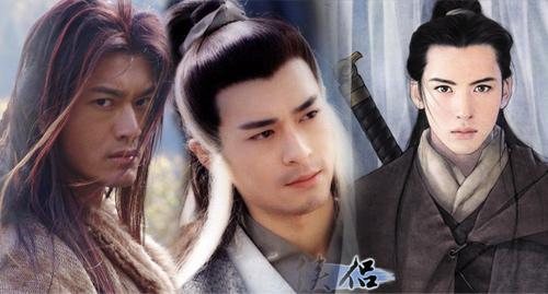Chỉ bằng 1 tính năng cực độc, siêu phẩm MMORPG Hàn Quốc biến giấc mơ thuở nhỏ của anh em gamer thành sự thật! - Ảnh 1.