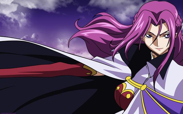 Những nàng công chúa mạnh mẽ nhất trong thế giới anime Photo-3-1610357212067207287271