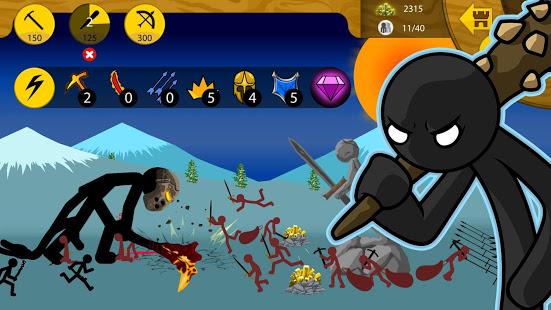 Top 5 game Android và iOS cho anh em cày thả ga khi rảnh rỗi - Ảnh 3.