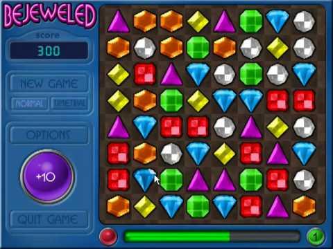 PopCap Games và những trò chơi điện tử đời đầu mang đến tuổi thơ của thế hệ 8x Photo-1-1610444093197860997651