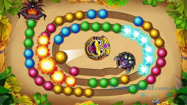 PopCap Games và những trò chơi điện tử đời đầu mang đến tuổi thơ của thế hệ 8x Photo-1-1610444122134129554310