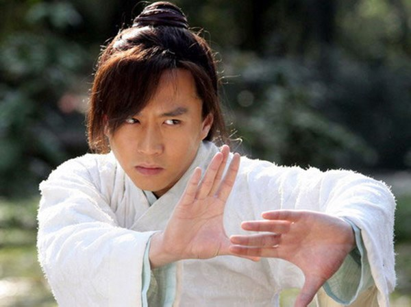 So kèo 4 pha đại chiến, đồ sát võ lâm được miêu tả hay nhất trong vũ trụ Kim Dung: Vị trí 1 và 2 gây quá nhiều tranh cãi - Ảnh 6.