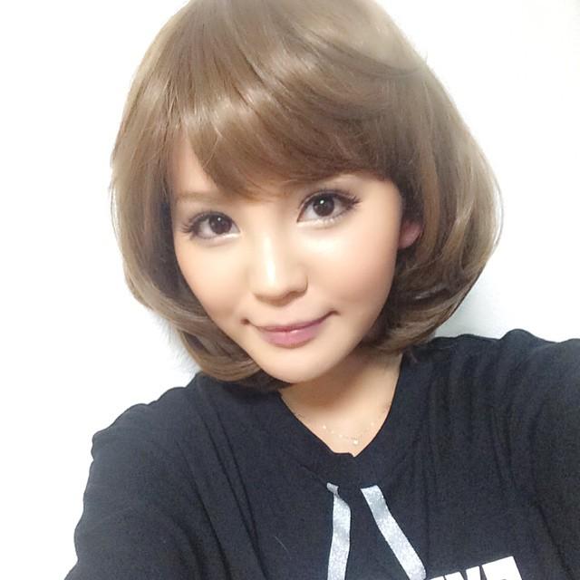 Tiền bối của Yua Mikami gây sốc khi khuyên thế hệ sau cân nhắc kỹ khi nối bước mình Cái nghề này bạc lắm - Ảnh 3.