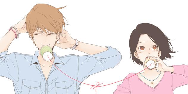7 bộ manhwa được fan Hàn bầu chọn là truyện tranh xuất sắc nhất thập kỷ - Ảnh 6.