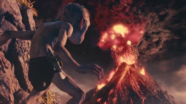 Tất tần tật 40 game bom tấn AAA hot nhất năm 2021 (Phần 2) - Ảnh 6.