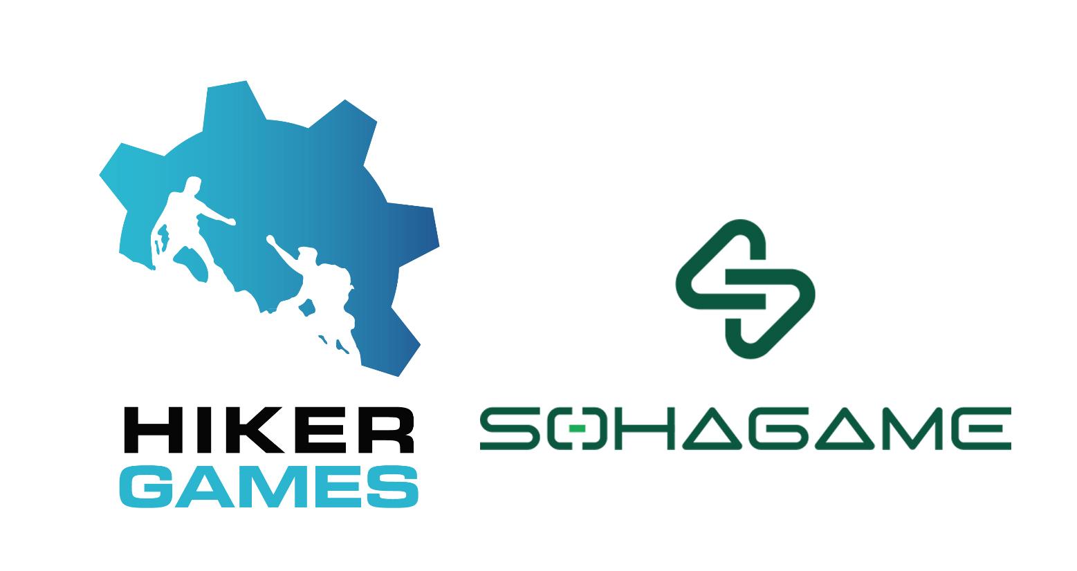 Hiker Games: Tân Minh Chủ là dự án game mobile chi tiết nhất chúng tôi từng làm, tuân theo chuẩn thế giới - Ảnh 2.