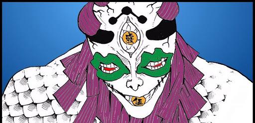 Bá đạo với 50 tên nhân vật Kimetsu No Yaiba được vietsub theo phong cách Vũ Trí Ba Tá Trợ, Tuyền Qua Minh Nhân - Ảnh 4.