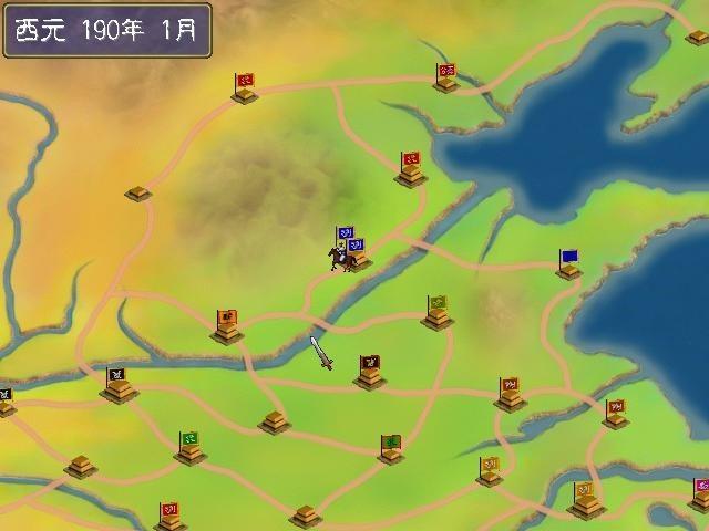 Heroes of the Three Kingdoms đang miễn phí cùng hàng loạt game khác giảm giá sập sàn trên Steam - Ảnh 2.