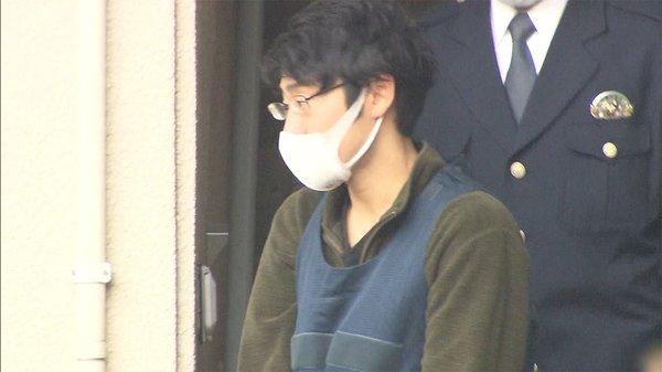 Tên trộm bẩn nhất Nhật Bản: Chỉ đi ăn trộm bồn cầu, lấy gần 20 chiếc mới bị bắt - Ảnh 2.