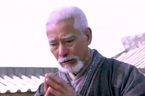 """5 nhân vật có """"chỉ số nội lực"""" khủng khiếp nhất truyện Kim Dung Photo-1-16107964222171759650261"""