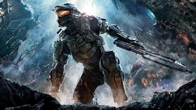 Loạt nhân vật sừng sỏ nhất mà người chơi từng đồng hành trong game bắn súng - Ảnh 7.