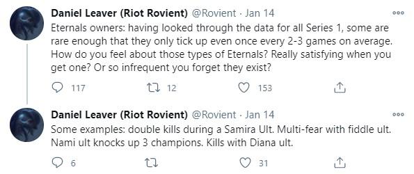 LMHT: Riot Games dự định chỉnh sửa, thay đổi nhiều điểm Thần Hỏa mang tính đánh đố game thủ - Ảnh 1.
