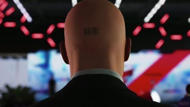 Hitman 3 độc quyền trên Epic Games Store, game thủ PC nhận trái đắng? - Ảnh 4.