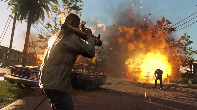 5 game giảm giá đỉnh nhất tuần này trên Steam - Ảnh 3.