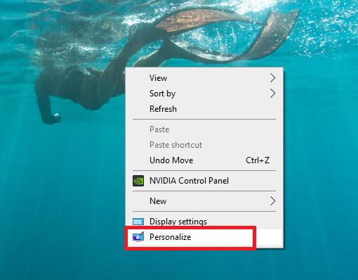 7 mẹo hay khi dùng 2 màn hình trên máy tính Windows 10, chỉ dân sành công nghệ mới biết - Ảnh 4.