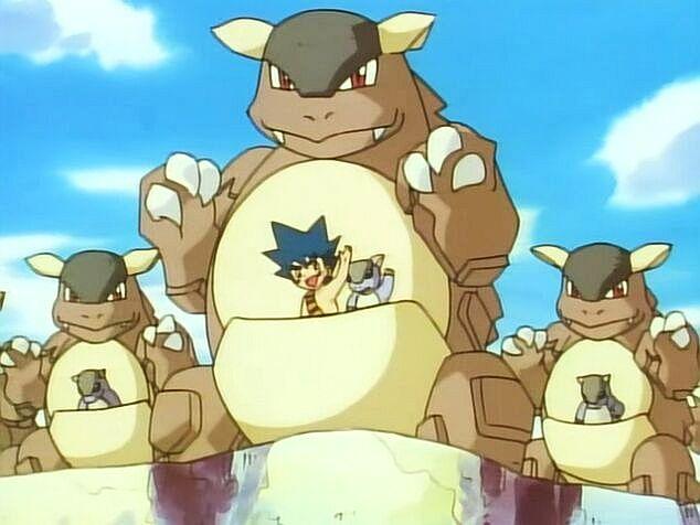 Tại sao Pikachu không bao giờ tiến hóa? Bí ẩn khó hiểu nhất đã được giải đáp - Ảnh 4.