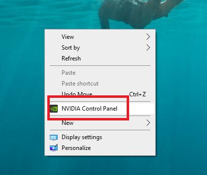 7 mẹo hay khi dùng 2 màn hình trên máy tính Windows 10, chỉ dân sành công nghệ mới biết - Ảnh 7.