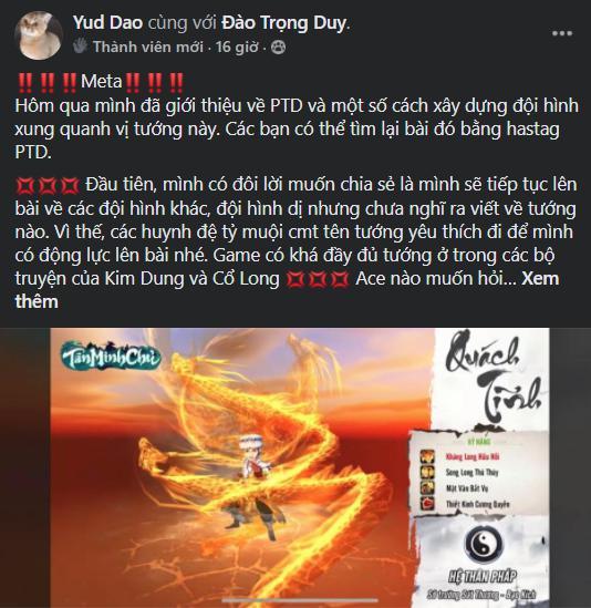 Siêu phẩm Kim Dung 2021 - Tân Minh Chủ chính thức lên Store Sadsad-1610957575839923712400