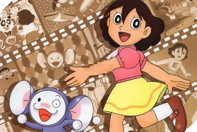 Top 5 manga siêu đặc biệt sẽ được phát hành trong năm 2021, sở hữu ngay không thì cháy hàng - Ảnh 3.