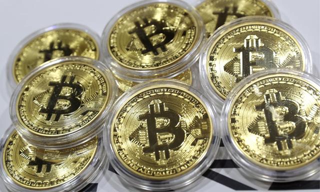 Tỷ phú hụt từng ném qua cửa sổ 55.000 Bitcoin: Một trong những người đầu tiên đào Bitcoin, đem cho tặng miễn phí, giờ thậm chí còn chẳng phải là triệu phú - Ảnh 3.