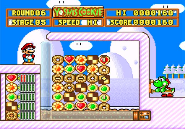 Những tựa game ăn theo siêu dị được sinh ra để hút máu game thủ - Ảnh 4.