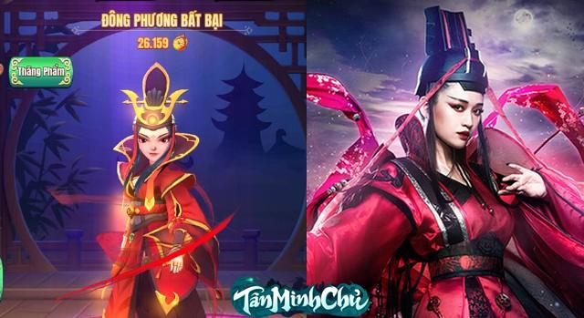 Tân Minh Chủ Gameplay thẻ tướng nhưng làm dạng thế giới mở Tan-minh-chu-16110430892411972815771