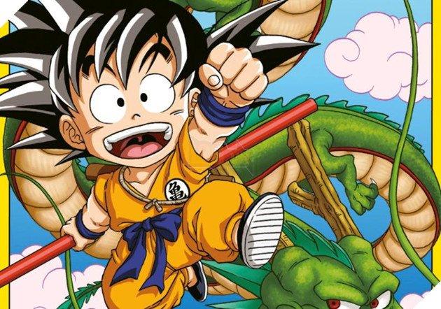Top 5 manga siêu đặc biệt sẽ được phát hành trong năm 2021, sở hữu ngay không thì cháy hàng - Ảnh 5.