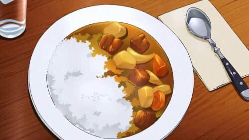 Ngắm ẩm thực trong phim của Studio Ghibli mà phải thốt lên coi hoạt hình mà còn hấp dẫn hơn đồ thật nữa! - Ảnh 9.
