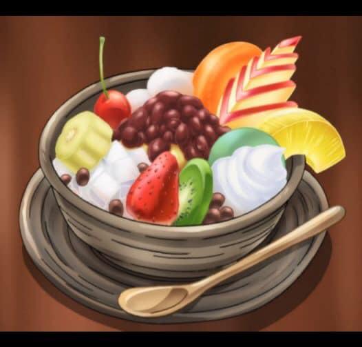 Ngắm ẩm thực trong phim của Studio Ghibli mà phải thốt lên coi hoạt hình mà còn hấp dẫn hơn đồ thật nữa! - Ảnh 10.