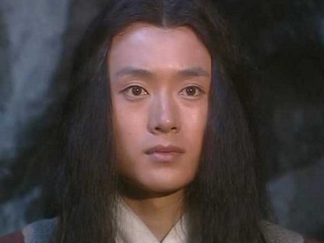 7 cặp võ công cực xung khắc, thậm chí luyện chung là chết trong truyện Kim Dung - Ảnh 12.