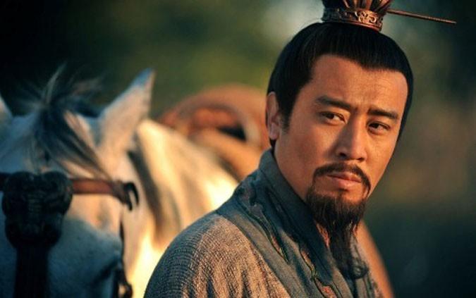 Tam Quốc Diễn Nghĩa: Nếu kết nghĩa vườn đào của 3 anh em Lưu - Quan - Trương không xảy ra, số phận của Lưu Bị sẽ ra sao? - Ảnh 7.