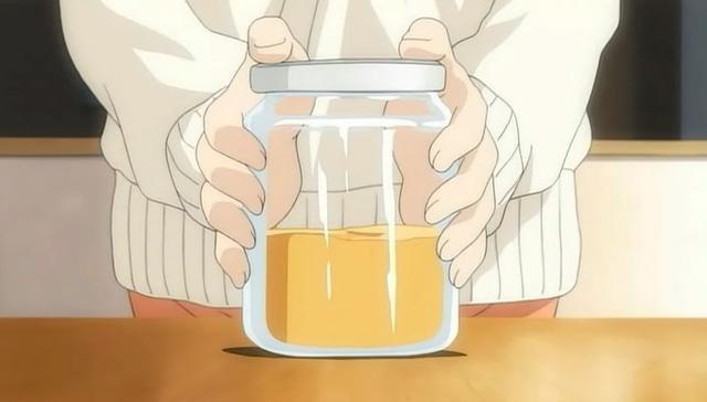 Những món ăn kỳ quặc nhất từng xuất hiện trong thế giới anime - Ảnh 5.