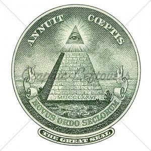 Bí ẩn xoay quanh kiến trúc thành phố Washington và hội kín Freemasonry (Hội Tam Điểm) - Ảnh 4.