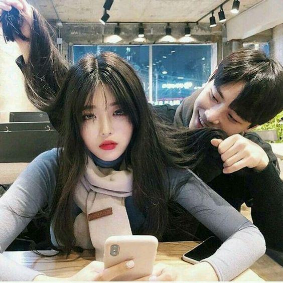 Góc tối cổ: Định nghĩa đầy đủ về 'trà xanh' để netizen yên tâm hóng drama nhà 'Sếp' - Ảnh 2.
